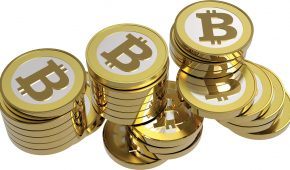 What Is Fuelling The Current Bitcoin Price Instability?