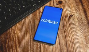 Coinbase Pro Delays Launch of USDT Trading Amid API Issues