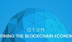 What to Expect From the Qtum Hard Fork 30 April
