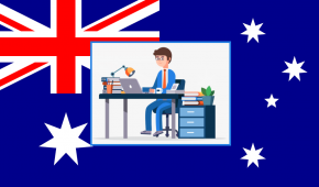 Australian Crypto Collateralized Loans Tax Questions Answered