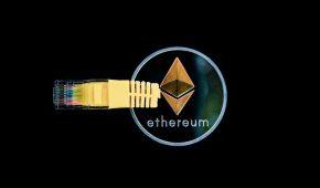 Bullish: Ethereum 2.0 Deposit Contract Exceeds $12.9 Billion as ETH Soar