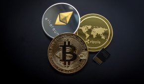 3 Coins that Might Breakout this Week: ICX, MIOTA, WIN – Altcoins Trading Analysis