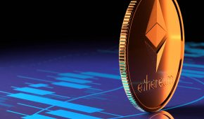 Three Management Firms Cleared To Open Ethereum ETFs in Canada