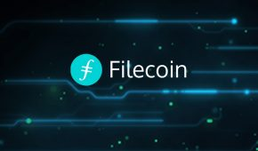 Filecoin pumps +52% in a Single Day amid Partnership with new NFT Ecosystem