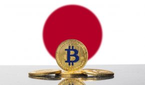 Japan's Central Bank Starts Experimenting With Digital Yen