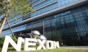 Japanese Gaming Company Nexon Buys $100 Million Bitcoin