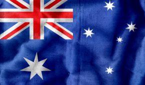 Blockchain Week Kicks Off in Australia