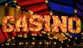 Major Differences Between Crypto Casinos and Traditional Casinos