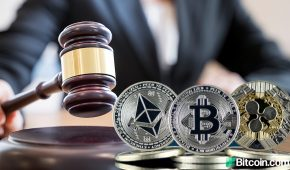 XRP Surges Above $1 As Ripple Lawsuit Legal Win