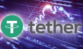 Largest USD Stablecoin, Tether (USDT) to Launch on Polkadot and Kusama