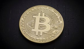 UK Court Allows Craig Wright To File Lawsuit Against Bitcoin.org