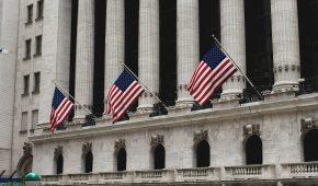 Coinbase Bringing Crypto To Wall Street In Landmark Stock Market Listing