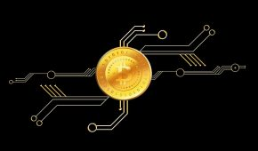 """Bitcoin's First Major Coding Upgrade in 4 Years """"Taproot"""" Explained"""