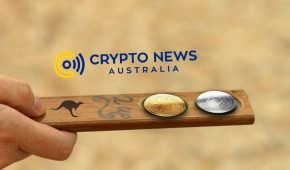 26% Of Aussies are Trading in Cryptocurrency – Nine News Report
