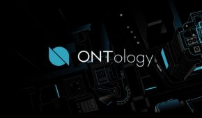 ONG Surges +500% In  a Week as Ontology Introducing ONT staking with 90% APY