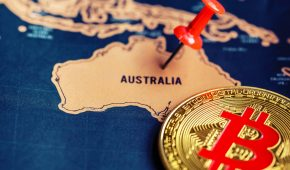 Fastest Growing Crypto Companies in Australia