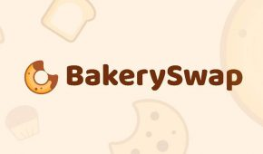 BakeryToken (BAKE) Breakout 500% In Just One Week As Binance Invited To Participate In  NFT