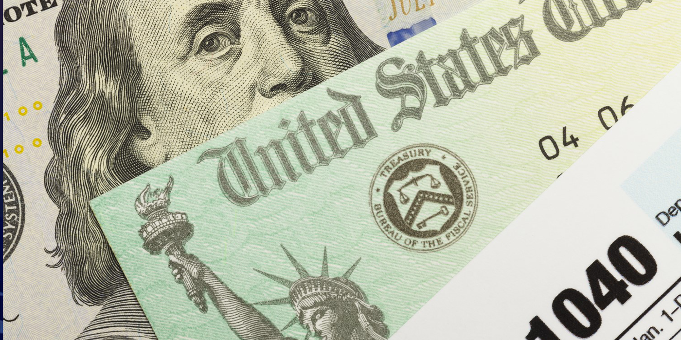 US Treasury Declares War Against Crypto Tax Evasion