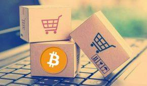 Biggest Latin American E-commerce Firm MercadoLibre Bought $7.8 Million Bitcoin in Q1