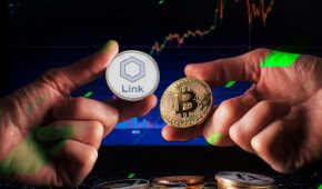 3 Coins that Might Breakout this Week: LINK, FIL, XVS – Altcoins Trading Analysis