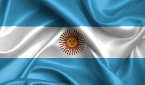 Bitcoin Price Surging In Argentina As Inflation Reaches 42.6 Percent