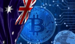 Australian Traders Favor Crypto and Stocks Almost Equally – Recent Survey Shows