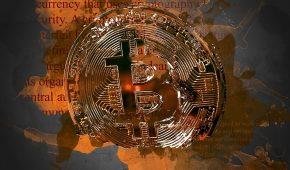 Texas Senate To Approve Bill #4474, Amid Bitcoin Mining Rush