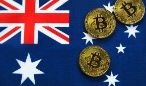 Australia's Fintech Senate To Provide Final Report in October 2021