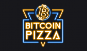 Bitcoin Pizza Launched to Support Bitcoin's Software Developers