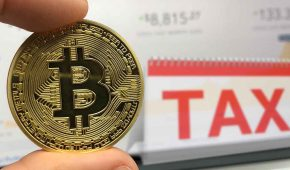 Tax Time is Approaching as ATO Targets Aussie Crypto Investors