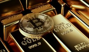 Bitcoin Gold Surges +200% In 30 Days as Binance adds more trading pairs for BTG