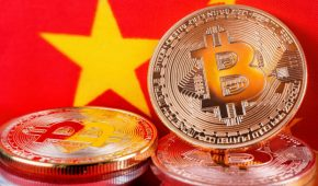 Déjà vu – China Crackdown on Bitcoin Trading and Mining