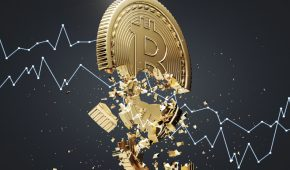 Reasons Why Bitcoin Crashed This Week