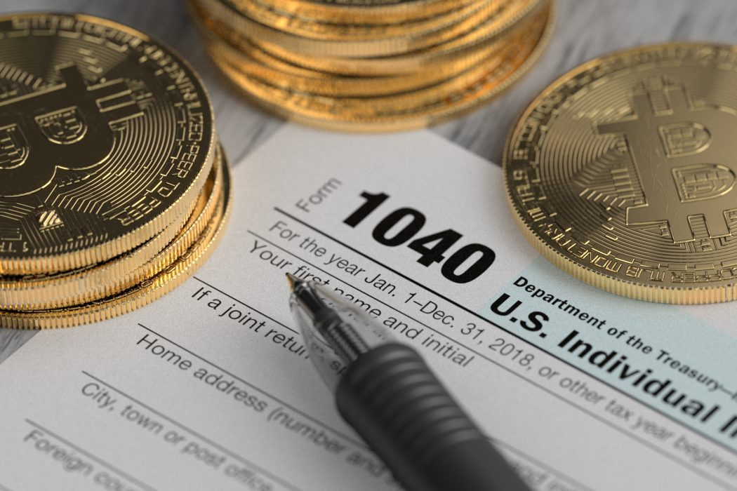 Kraken Required To Provide Transactions Over $20,000 USD To The IRS