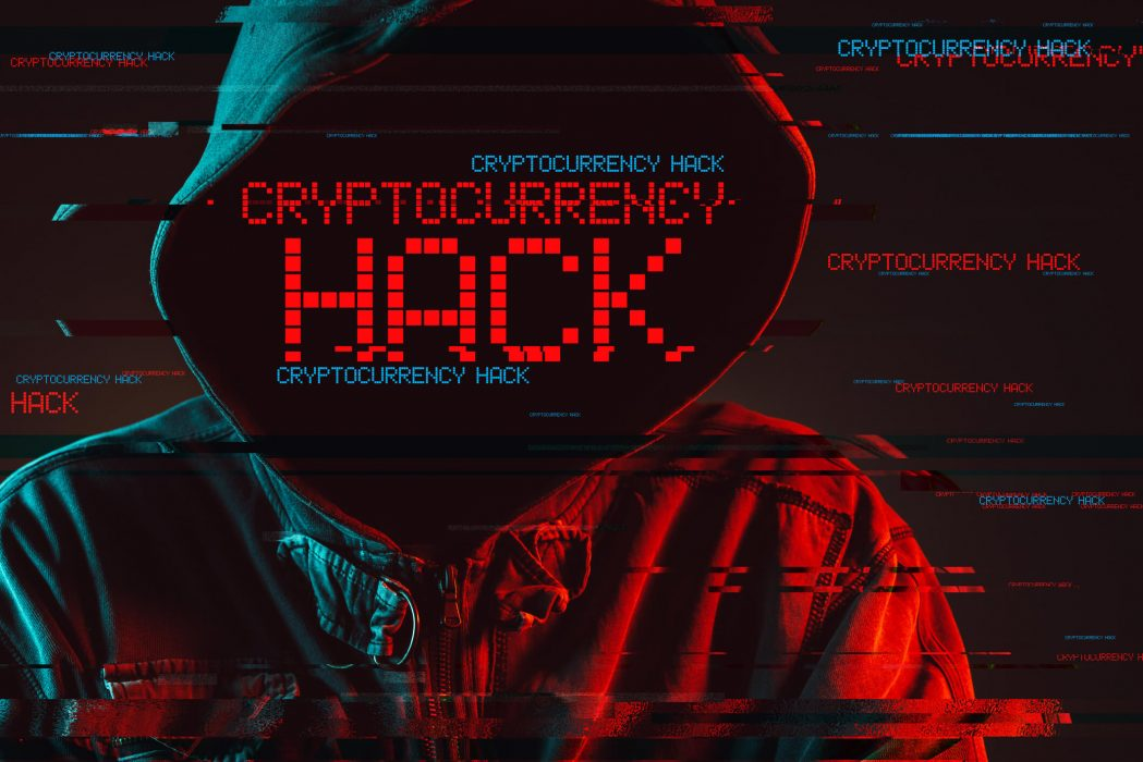 """Beware of """"The Dusting Attack"""" Hackers Are Using to Break Blockchain Privacy"""