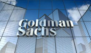 Goldman Sachs Launches Cryptocurrency Trading Team