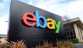 eBay is Considering Accepting Cryptocurrency as Payment Option