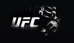 $UFC Fan Tokens Set To Launch on Chilliz Blockchain