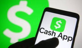 Square's Cash App Recorded $3.5 Billion Bitcoin Revenue in Q1