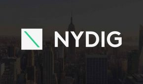 CFO of World's Largest Hedge Fund, John Dalby, Joins Bitcoin Company NYDIG