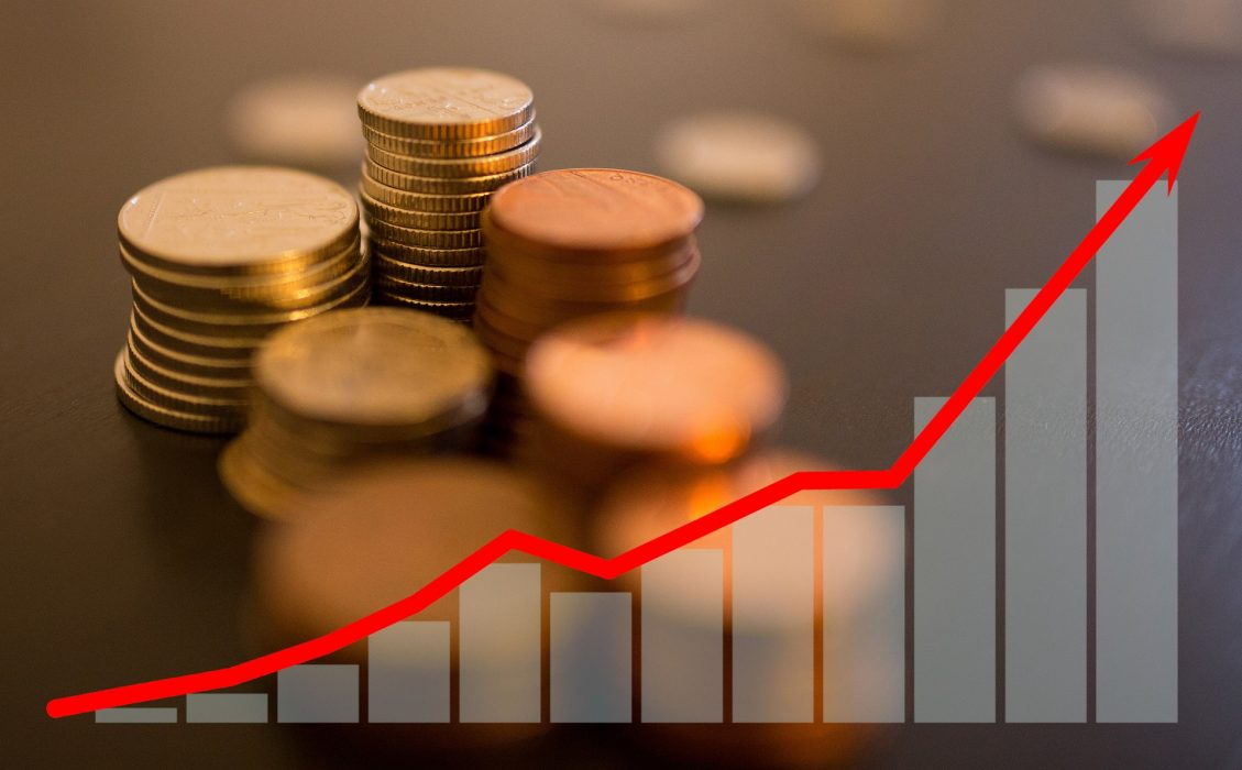 Market Cap of Stablecoins Has Surpassed $100 Billion USD
