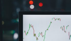 3 Coins that Might Breakout this Week: REEF, SFUND, SOL – Altcoins Trading Analysis
