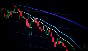 """Crypto Trader Lost $185k By """"Overtrading Shitcoins"""""""