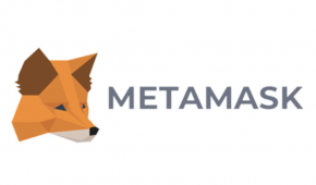 Crypto Wallet Metamask Reaches 5 Million Active Users