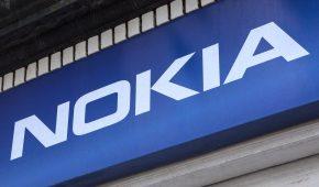 Nokia's New Data Marketplace Runs on Blockchain Technology