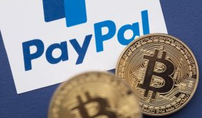Coinbase Offers Buying Bitcoin with PayPal Option