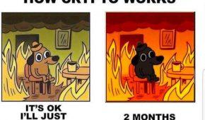 Crypto Memes Of The Week – 14 May