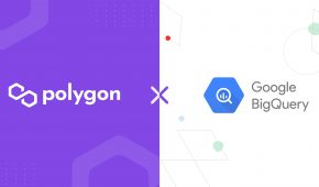 Polygon Blockchain Datasets Now Available on Google Cloud For Analysis