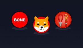 'Dogecoin Killer' Shiba Inu Hits  Australian Crypto Exchanges