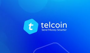 Japanese Crypto Telcoin (TEL) Surges 260% In a Week, Amid Liquidity Integrations
